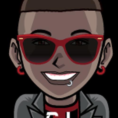Puto Tito R'S PRODUÇÕES's avatar