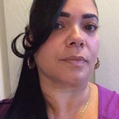 Aleceya's avatar