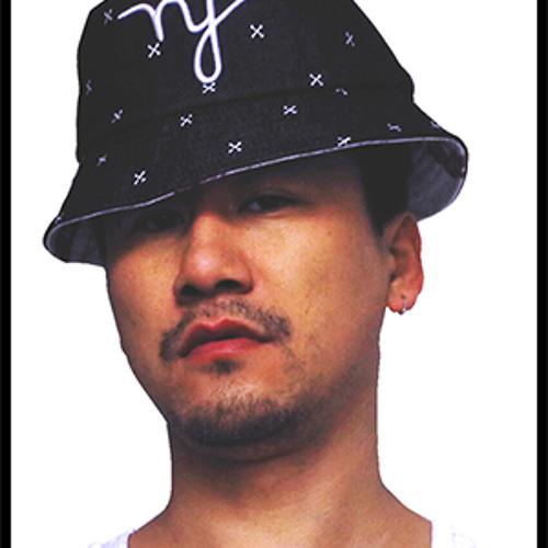 SangUk Yi's avatar