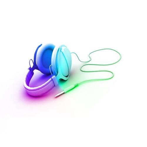 Nano-Sounds's avatar