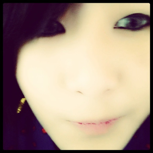 Areni Humtsoe's avatar