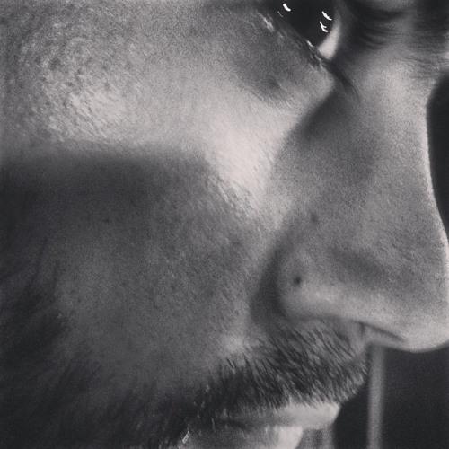 Tony ...'s avatar