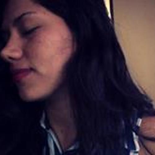 Azucena Abanto's avatar