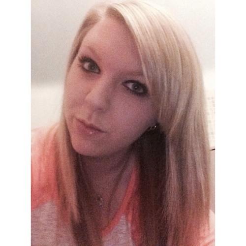 HannahLou95's avatar