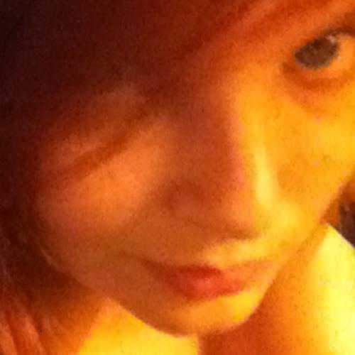 Ales_Ayr15's avatar