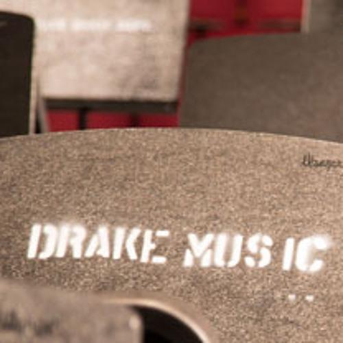 DrakeMusic's avatar