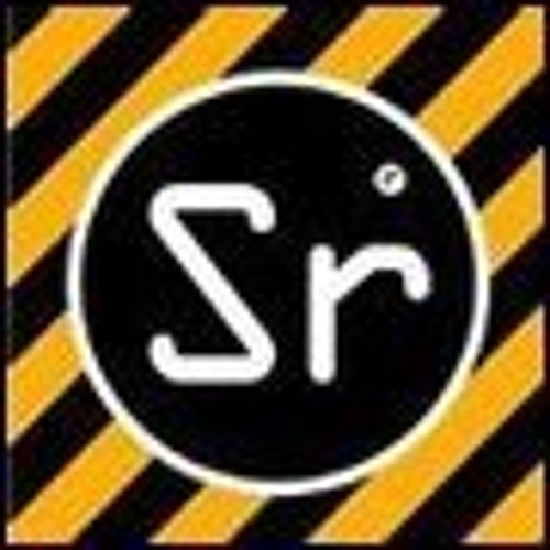Stef Mullen's avatar