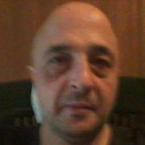 Hanns Drosselmann's avatar
