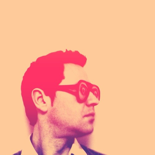 DylanStanford's avatar