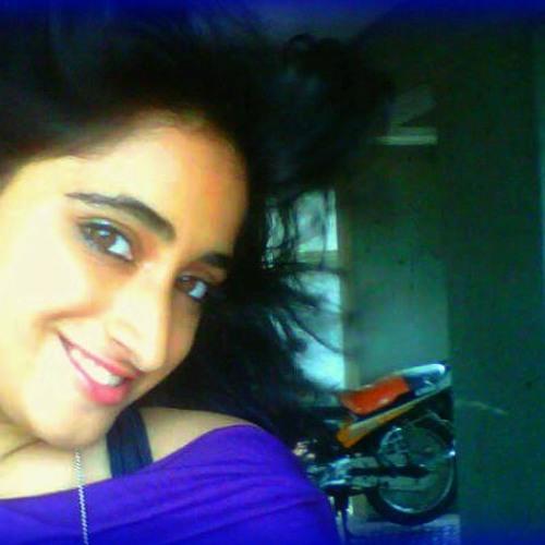 Gitifuroz Syed's avatar