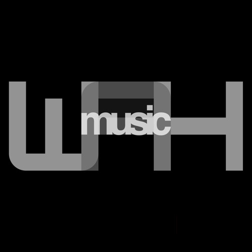 WeAreHereMusic's avatar