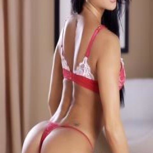 milesy3366's avatar