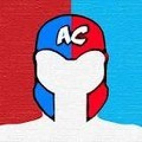 heyimunpopular's avatar