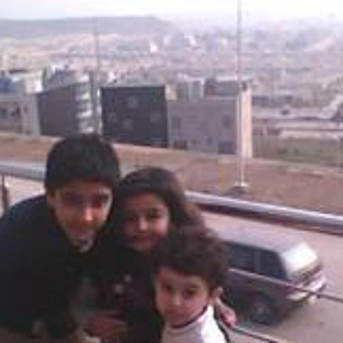 Abdullah Khan 95's avatar
