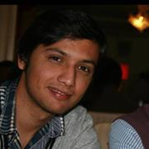 Mohsin Khan 115's avatar