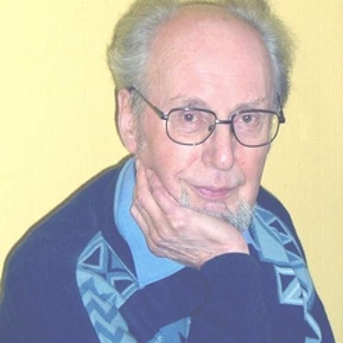 Anthony Hedges's avatar