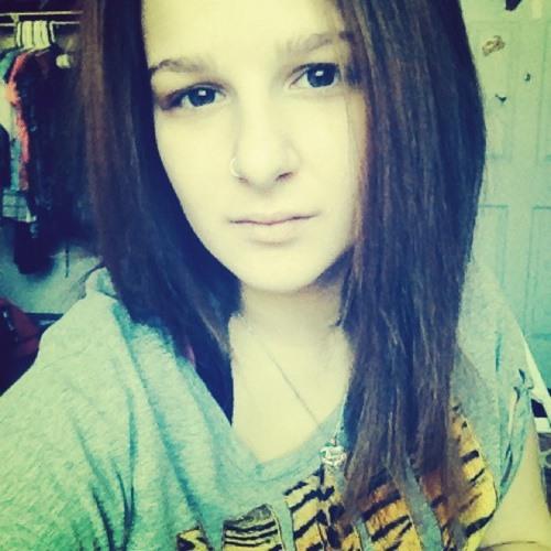 jessigirlx0's avatar