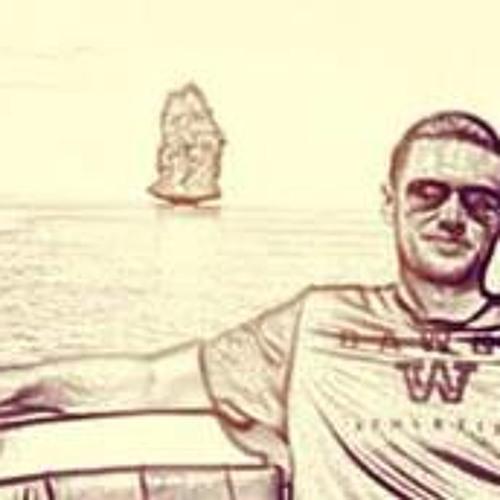 Nate Palmer 4's avatar