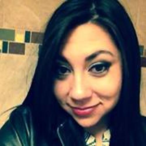Erin Valencia's avatar