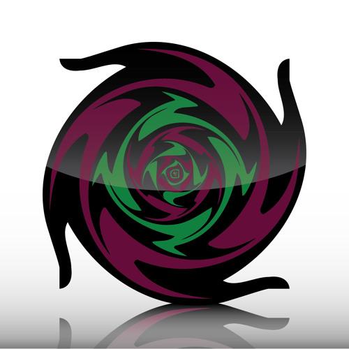 Space Oddity (Arcata, CA)'s avatar