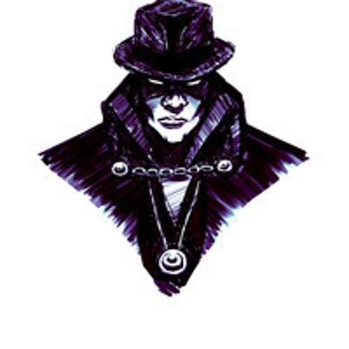 J.Prince's avatar