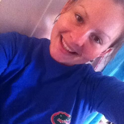 Allison Mitchell 8's avatar