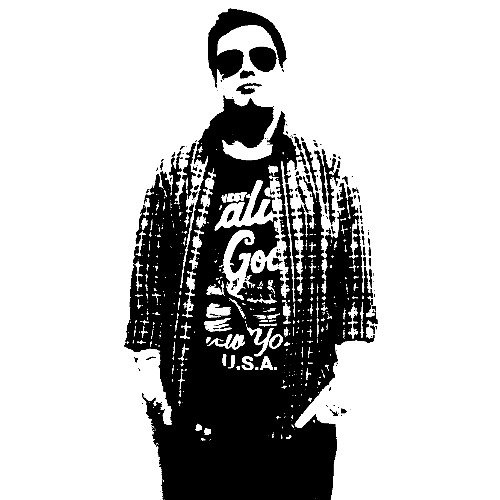 DJ C3SCO's avatar