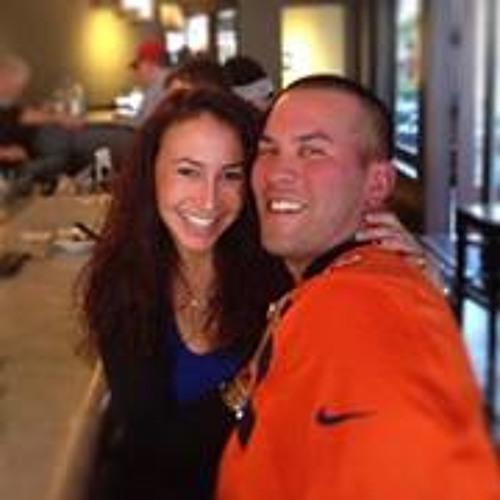 Jenna Morgan Adler's avatar