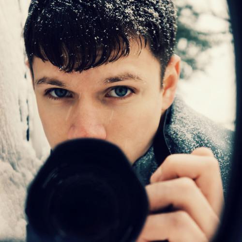 Cody Gentile's avatar