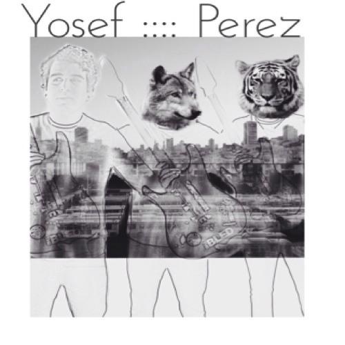 YozeF's avatar
