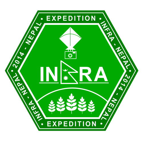Expedition INFRA's avatar