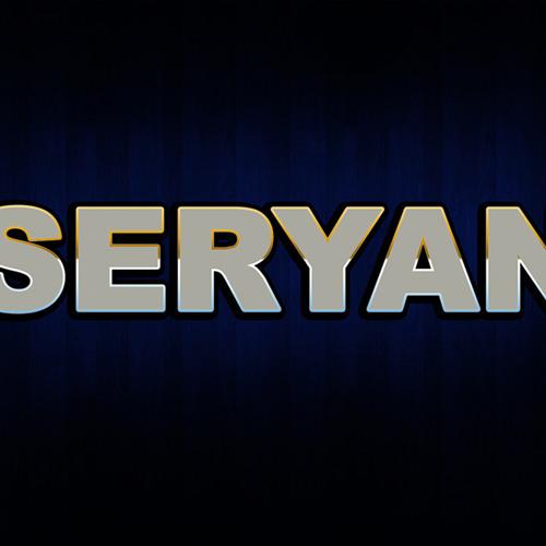 DJSERYAN's avatar