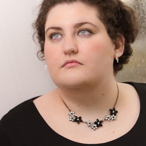 Jennifer N. Roberts's avatar