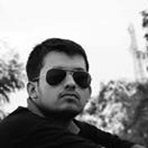 Shashank Gaur 4's avatar