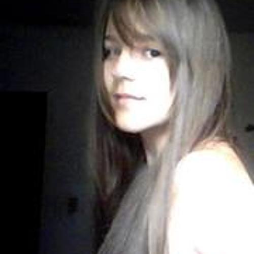 Anna Castro 13's avatar