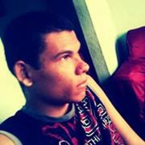 José Carlos 242's avatar