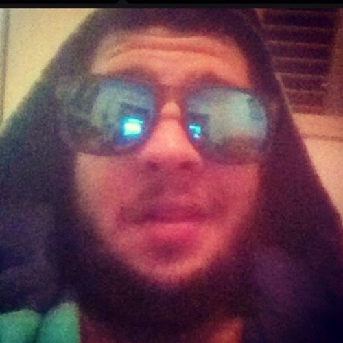 Rotem  Almog's avatar