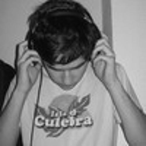 Cory B McCloud's avatar