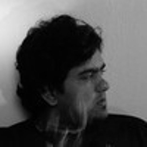 ejuwacis's avatar