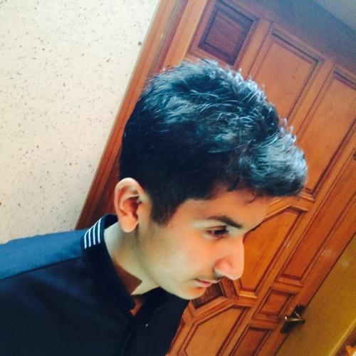 Ahmad Aslam Khan's avatar