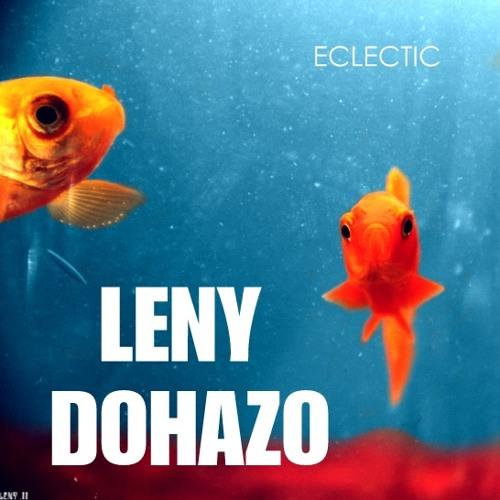 Leny Dohazo's avatar