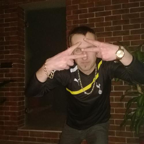 Marcin Winiarski's avatar