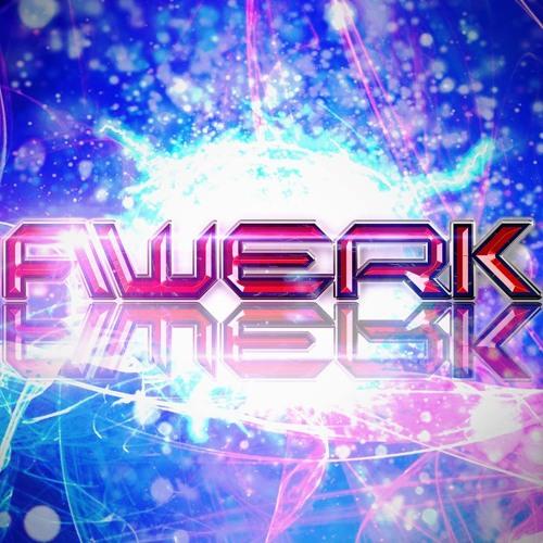 AwerkMusic's avatar