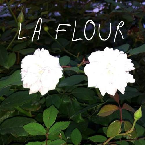La Flour's avatar