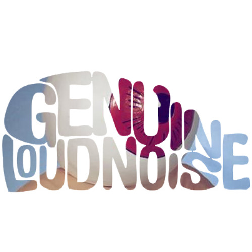 GenuineLoudNoise's avatar