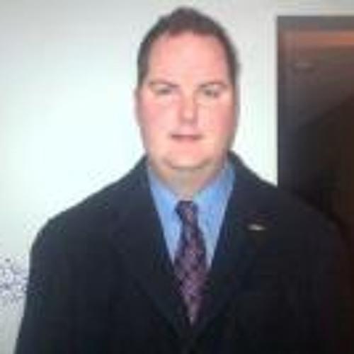 Craig Peter Allen's avatar