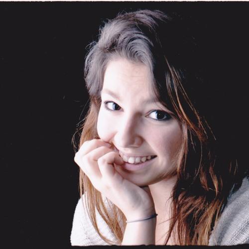 Elise Cammas's avatar