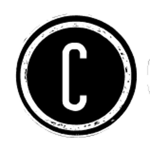 Pac-U's avatar