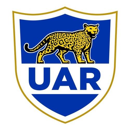 PrensaUAR's avatar