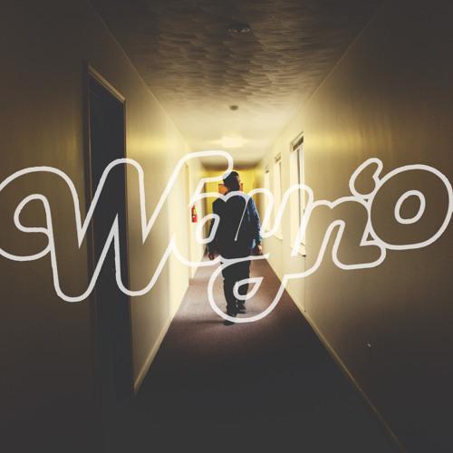 Wayn'o's avatar